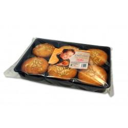 Délicias aux pignons - 300 gr
