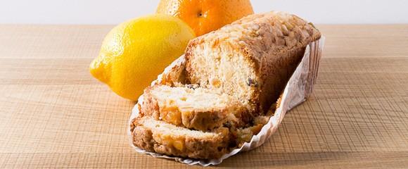 Cakes à partager